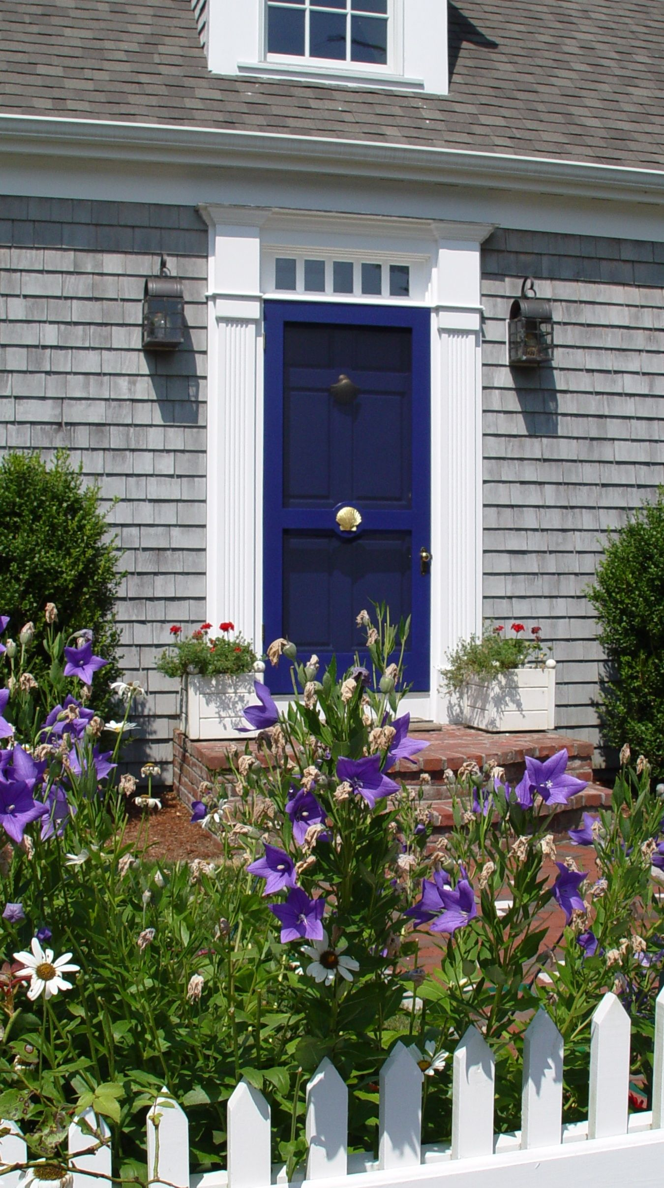 exterior door with shutters how to replace exterior shutters
