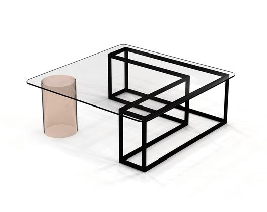 Week Of May 25 2015 Avec Images Meuble Tv En Coin Table