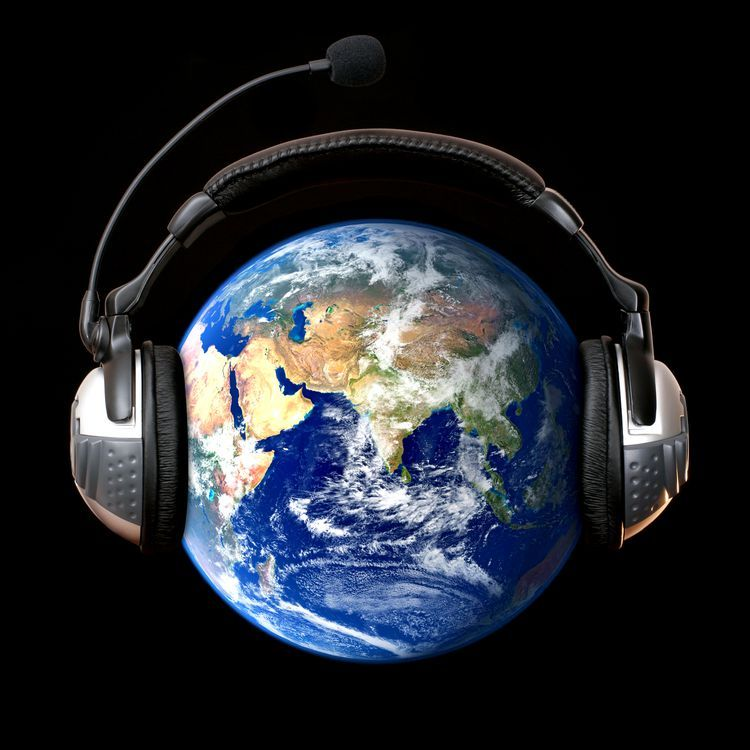 The Top Science Podcasts of 2019 for Students, Teachers