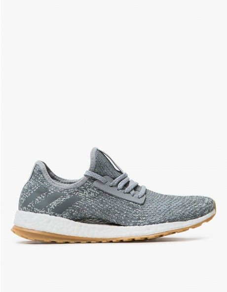 Adidas Pureboost X Atr Womens Designer Boots Adidas Pure Boost Shoes