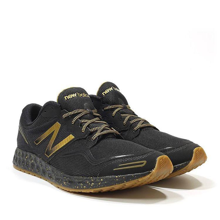 New Balance 1980 negro