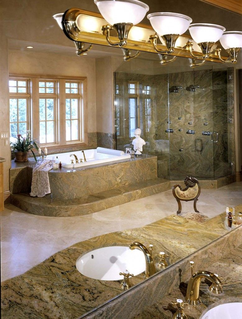 Granite Countertops Salt Lake City Utah European Marble And