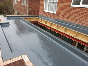 Delightful Flat Roof Construction Detail   Google Search
