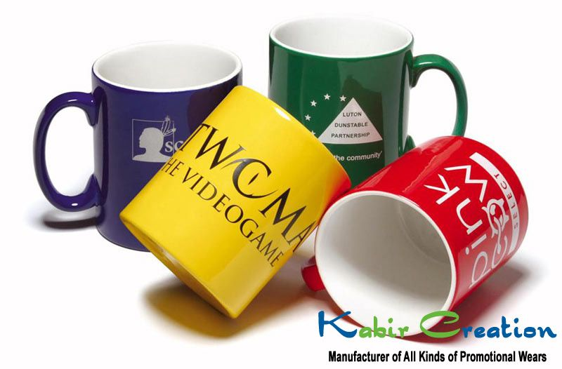 We Provide All Varieties Of Personalized Magicmug In India Customized With Your Image And Logo Mug Printing Mugs Customised Mugs