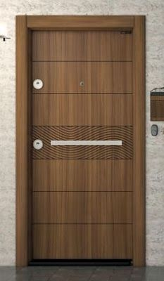 Top 100 Wooden Doors Designs For Modern Homes Interiors 2019 Catalogue 2b 252812 2529 Door Design Interior Door Design Wooden Door Design