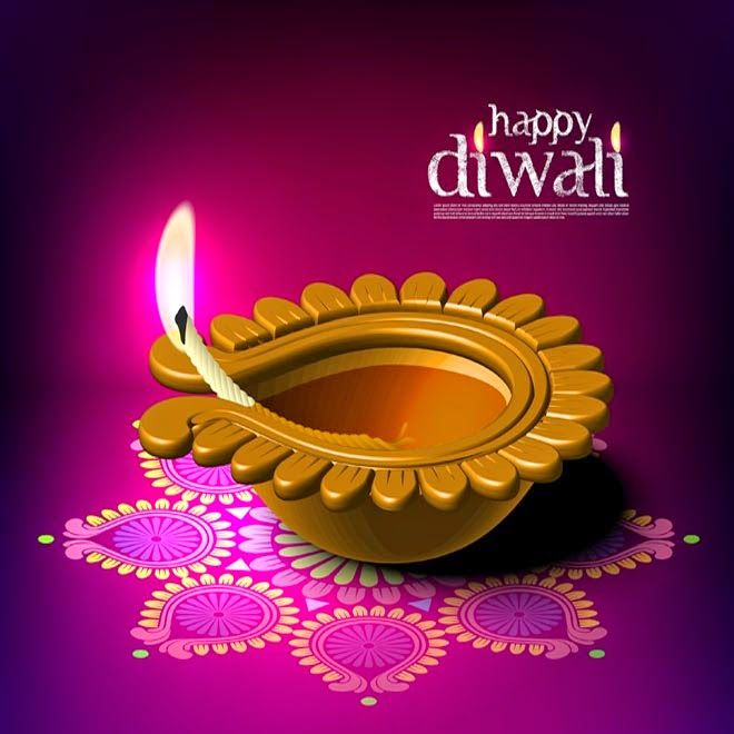 Happy diwali greeting cards diwali pinterest diwali greeting happy diwali greeting cards m4hsunfo