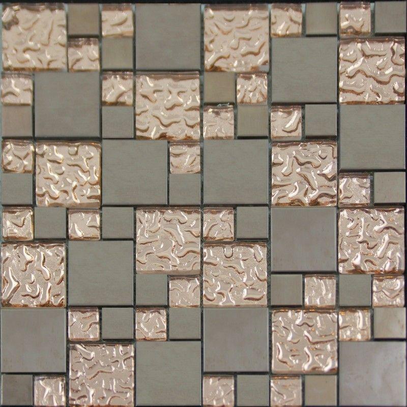 20+ Glass border tiles for kitchen trends