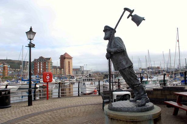 wales uk city - Google Search