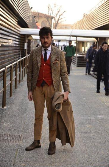 antonhelsinki:   Mr. Denis Frison of Eral55, Milano. Read...
