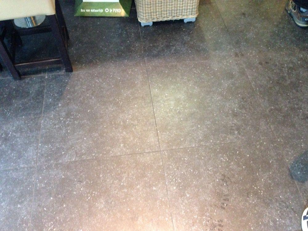 Vloertegel 60x60 cm belgisch hardsteen imitatie for Tegels roermond