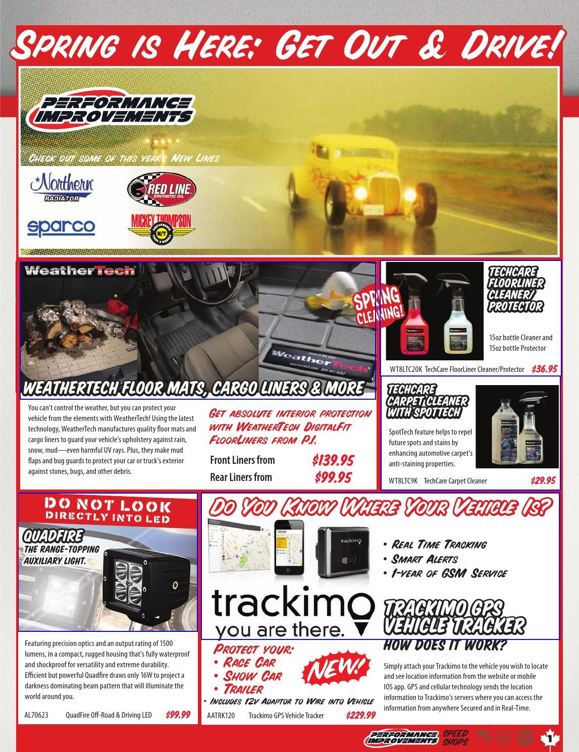 Weathertech floor mats on sale - Spring Sale 2015 Savings On Weathertech Floor Mats Cargo Liners Racequip Safety Gear
