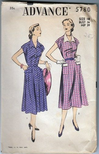 1950s House Dresses And Aprons History Housewife Dress 1950s Fashion Vintage Dresses