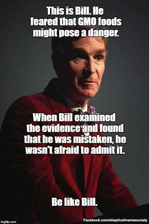 Bill Bill Bill Bill Bill Bill Funny Post Science Quotes Quotes Science