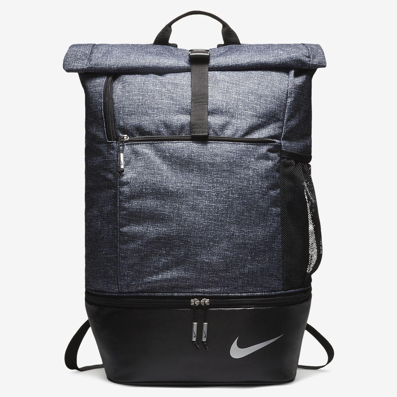 Nike sport backpack nike bags nike sport backpack