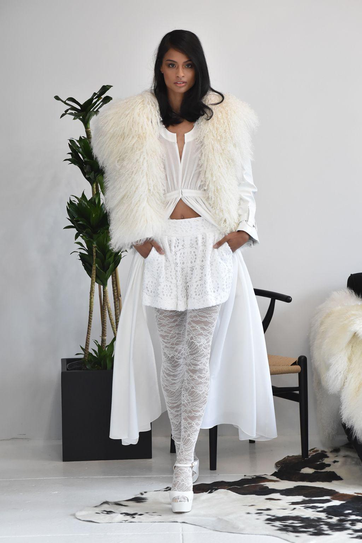 Houghton Bridal Fall 2016 Fashion, Bridal, Dress to impress