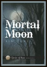 Riverside Village Moon Trailer White Oak Historic Homes Missouri Book Covers The Canopy Books Canopies & Pin by Kim Luke Author on My Book Covers | Pinterest | Book covers ...