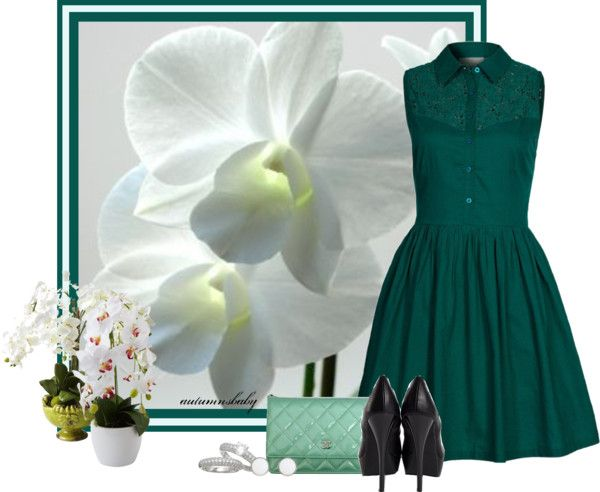 """""""Untitled #1158"""" by autumnsbaby on Polyvore"""