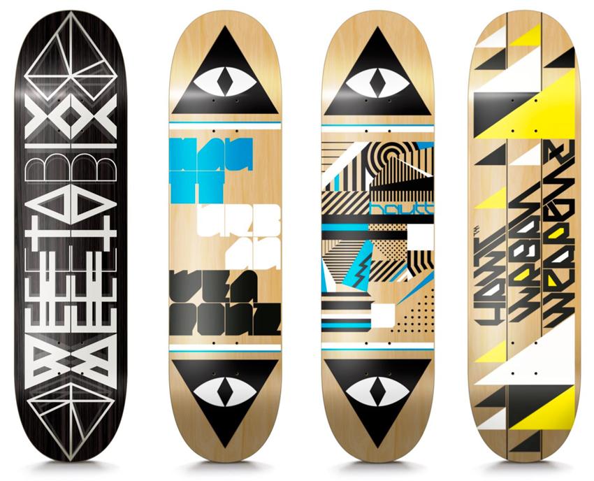 Skateboards 2048 Png 850 688 Skateboards Art Surfboard