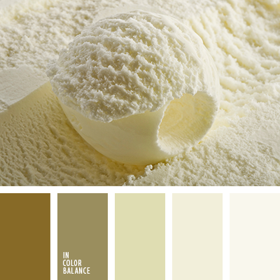 Come to #Janovic for all of your painting needs. We are the color authority.