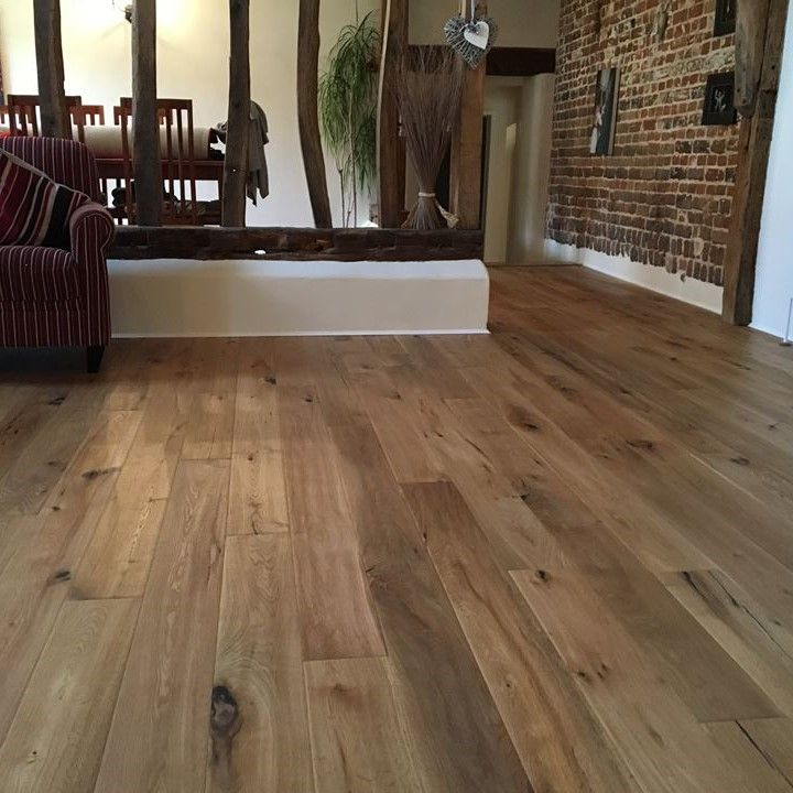 Click To Enlarge Parquet Pinterest Engineered Wood Wood