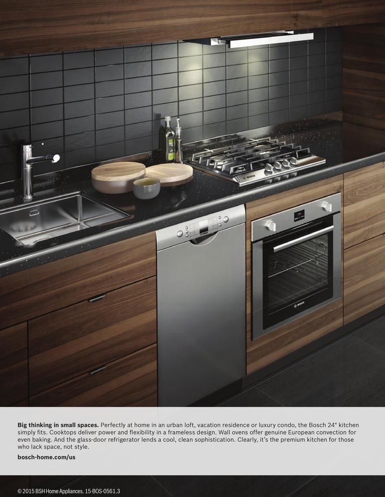 compact office kitchen modern kitchen. Modern European Kitchen Design Compact Office L