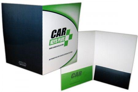 Buy customized presentations