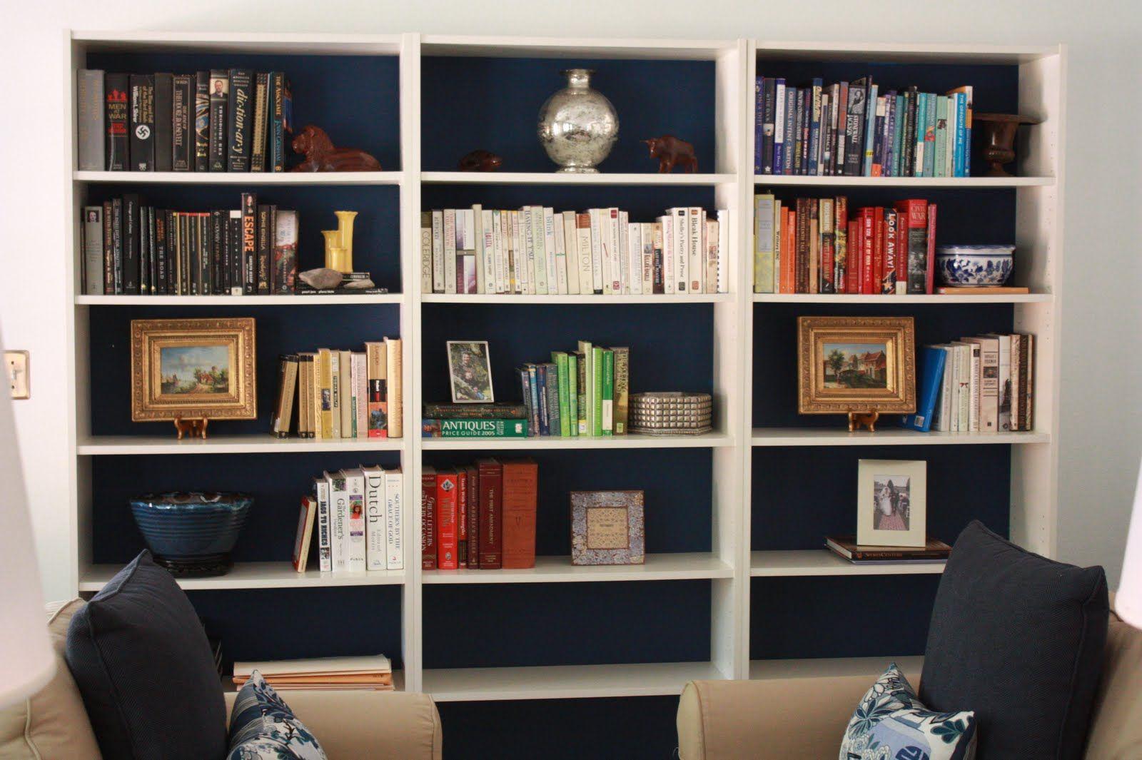 Img 3668 Jpg Jpeg Image 1600x1065 Pixels Scaled 52 Dark Blue Living Room Living Room Redesign Bookshelves