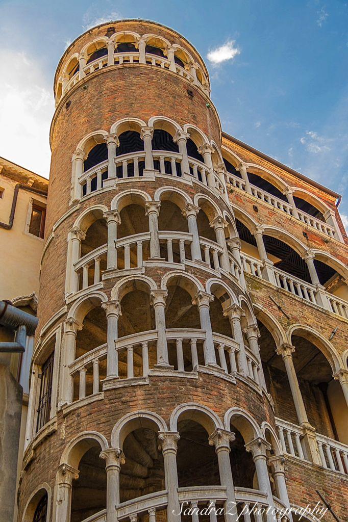 Venice-SandraZ