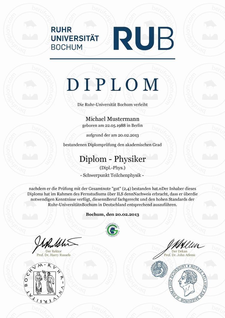 Diplom Kaufen Preis Diplom Kaufen Erfahrungen Diplom Kaufen Ausland Diplom Online Erstellen Gesellenbrief Gesundheits Und Krankenpfleger Berufsbezeichnung