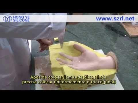 Купить силиконовые формы для литья из бетона садовых фигур смеси бетонные м200 характеристики