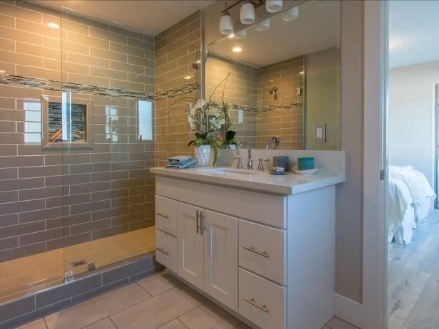 Photo Gallery For Photographers  Bathroom Tile Ideas That Will Never Fail
