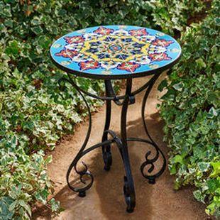 Outdoor Furniture Patio Furniture Decor Pier 1 Imports