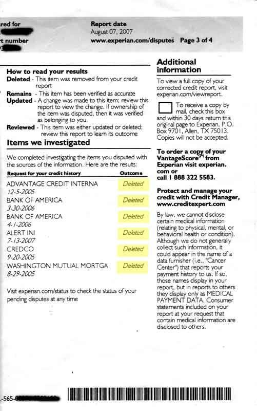 Experian business credit report credit repair secrets exposed here experian business credit report credit repair secrets exposed here reheart Images
