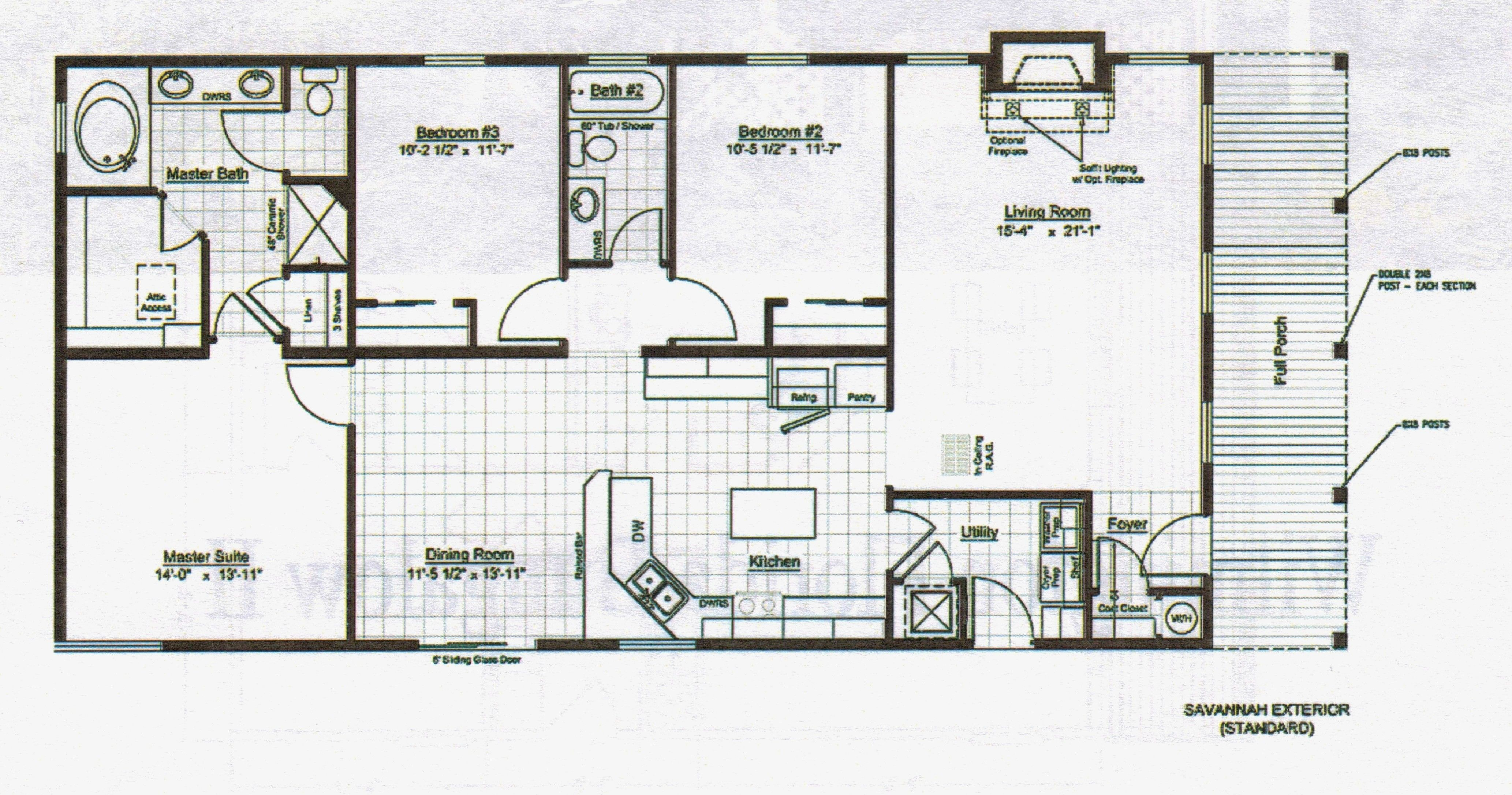 Simple House Layout Lovely House Site Plan Fresh Simple Floor Plan Luxury Home Plans 0d House Floor Plans Floor Plan Design Simple Floor Plans