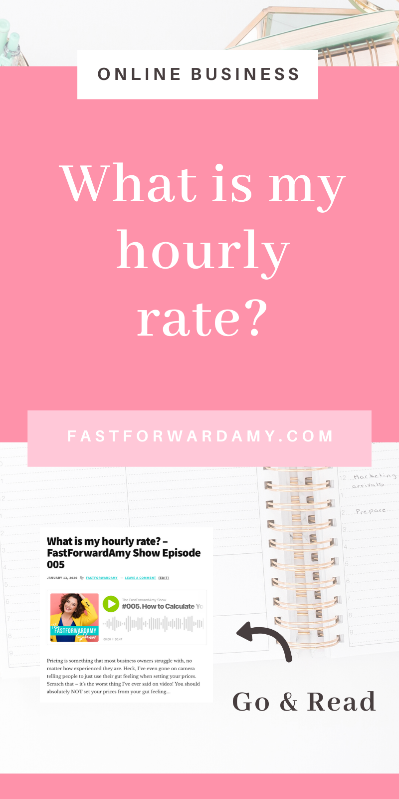 What Is My Hourly Rate In 2020 Online Business Coaching Business Business Tips