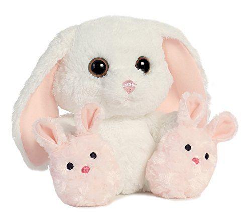 Bunny Feet Hoppity 10 Taddle Toes
