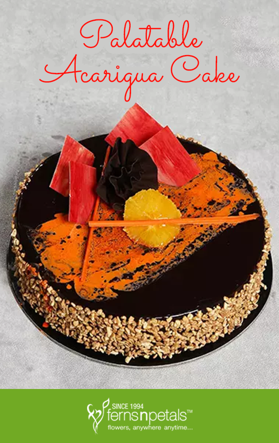 Stupendous Online Cake Shop Cake Cake Shop Cake Online Funny Birthday Cards Online Necthendildamsfinfo