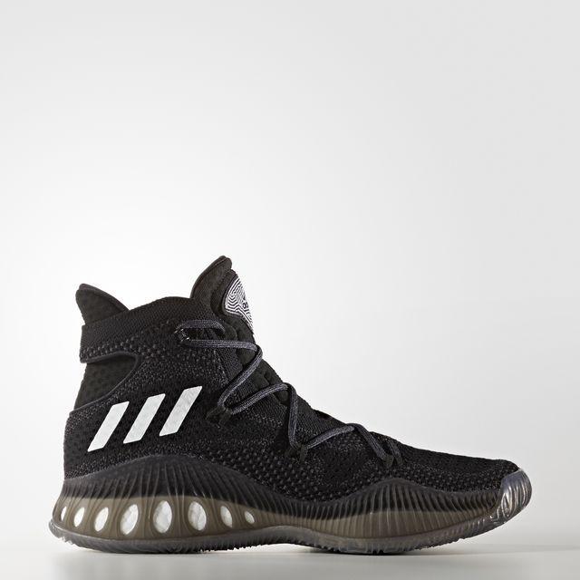 ZX flux ADV ASYM PRIMEKNIT Cyan S79064   Sneakers   Pinterest   Zx flux,  Adidas and Store