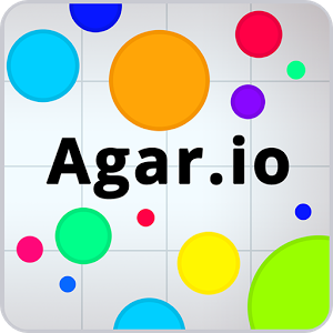Agario Hack Online Agario Hack Online - Get Agario Coins for