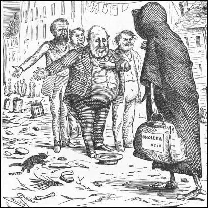 Tammany Hall Political Cartoon Done By Unknown Artist Historical Cartoons Cartoon American History