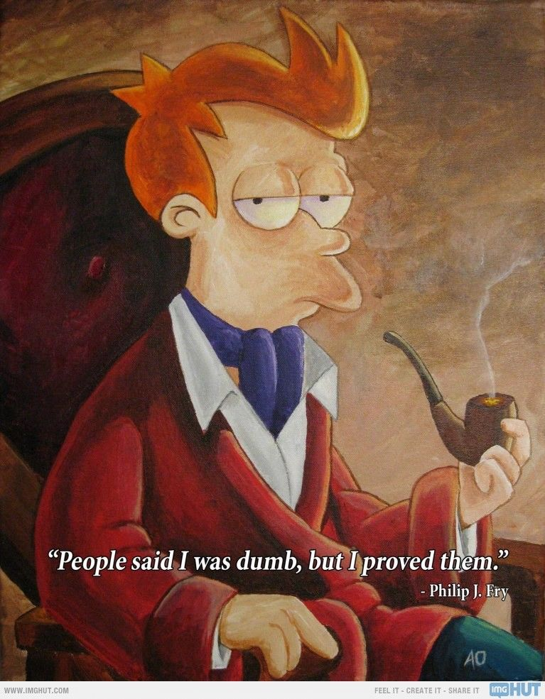 🔥 25+ Best Memes About Fry Not Sure if | Fry Not Sure if Memes