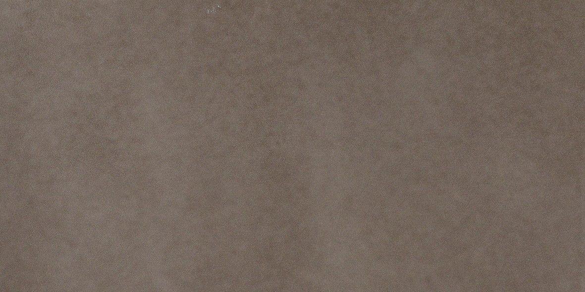 Dado #Cementi Mud 30x60 cm 302600 #Feinsteinzeug #Betonoptik - küche fliesen boden