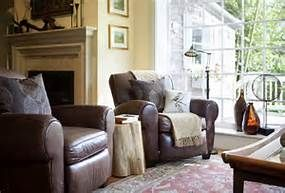 How To Decorate With Recliners Living Room Recliner Living Room Green Living Room Remodel