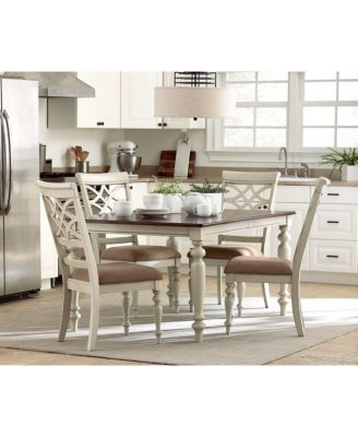 Table Sets Kitchen Macy S on small area dining sets, bassett kitchen sets, small breakfast table sets, macy's dining room table sets, macy's kitchenaid blender, macy's dining room furniture sale, kitchen dinette sets, macy's dining room table clearance,