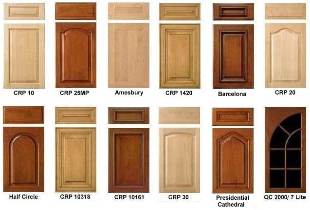 beautiful cabinet door design ideas gallery amazing design ideas - Kitchen Cabinet Doors Ideas & rustic kitchen with unfinished cabinet doors. corner kitchen ... Pezcame.Com