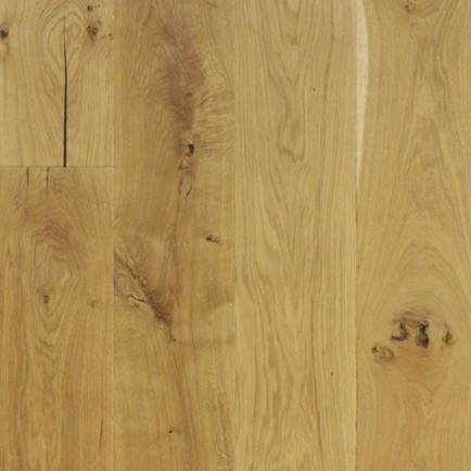 Natural 8 In Shf802 Engineered Wood Flooring Size 8 X 24 86