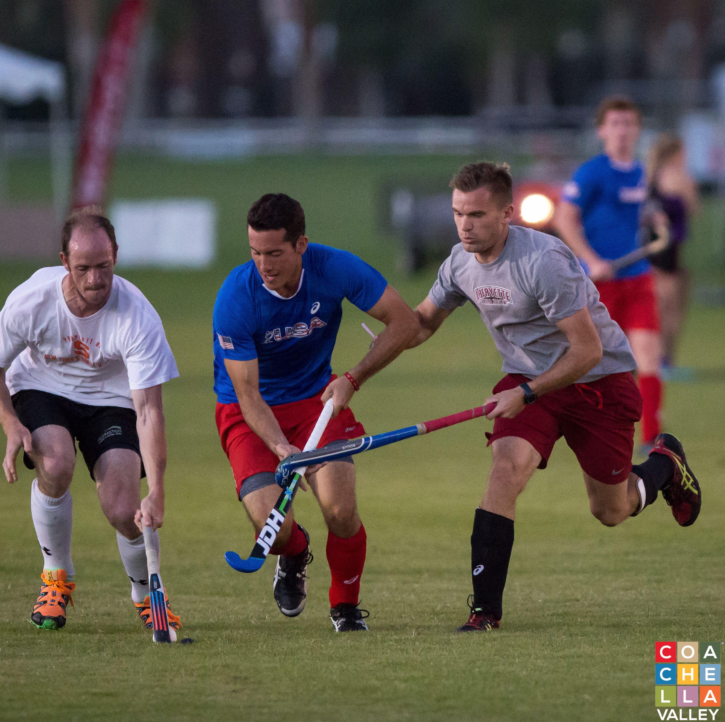 Men S Team Usa Field Hockey Field Hockey Team Usa Hockey