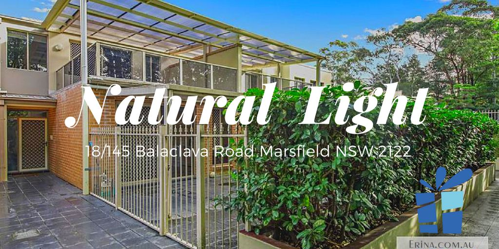 Live in a place where Natural Light is the one that ... on Outdoor Living Erina id=79065