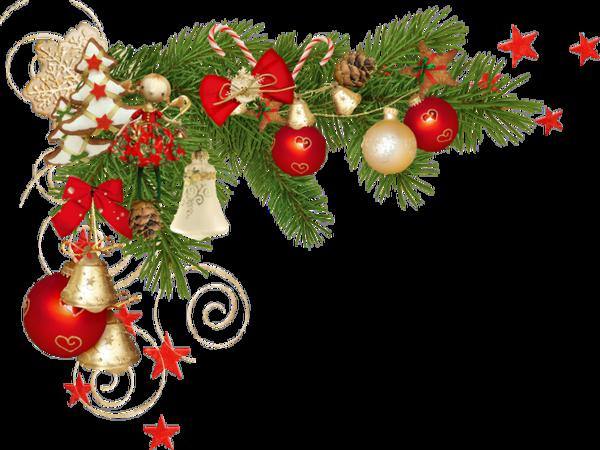 coinscornersborduresnoel christmas graphicschristmas