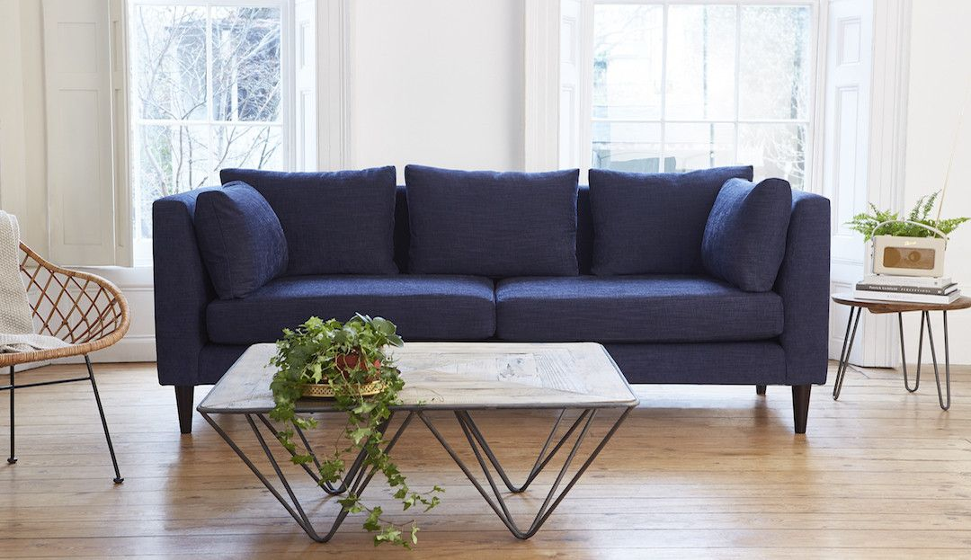 Maxim 2.5 Seater Sofa buying guide, Leather corner sofa